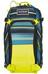 Dakine Drafter 12L fietsrugzak blauw